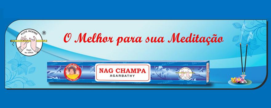Nag-Champa-Web-Banner
